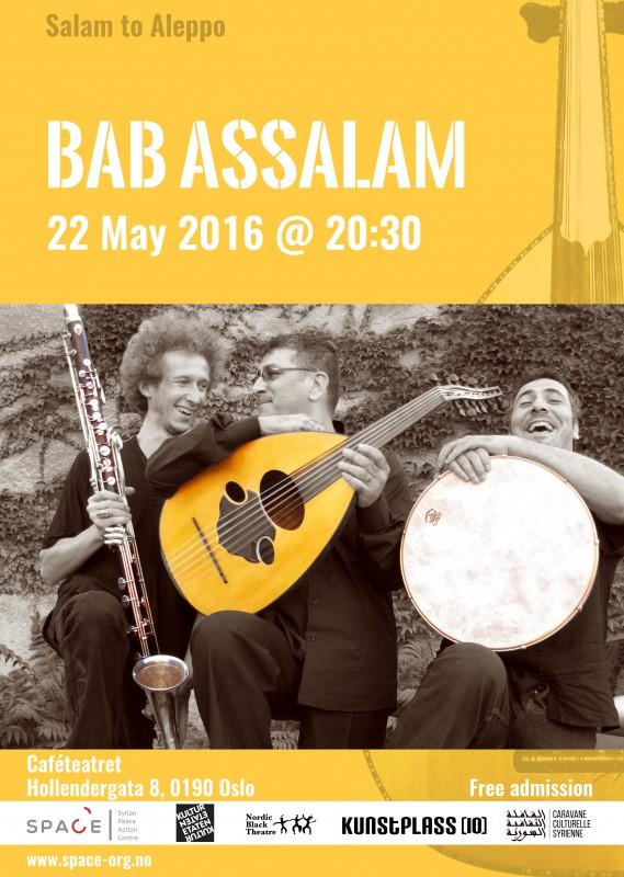 BabAssalam-n