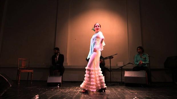 flamenco111
