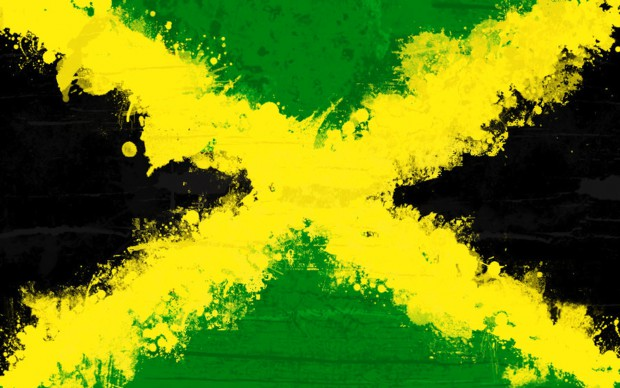 grunge_flags___jamaica_by_brhi