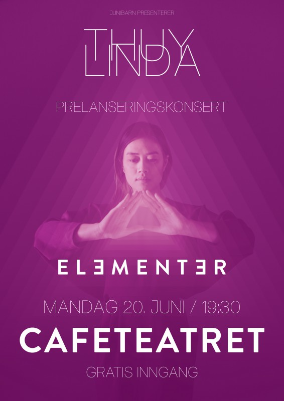 ElementerKonsert_Medium