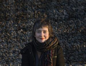 Linda-Schade-pressbilde-av-Olga-Konkova