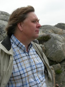 Morten Gaathaug I