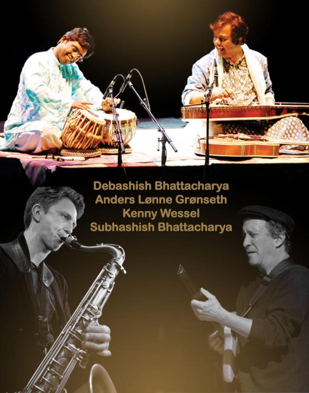 bhattacharya-grønseth-wessel_webposter