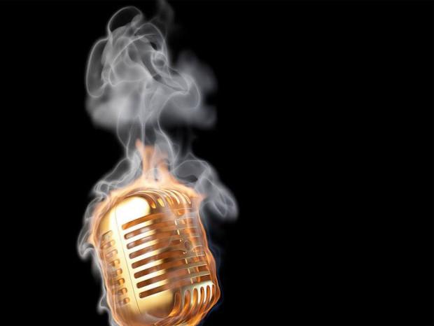 slam-mic