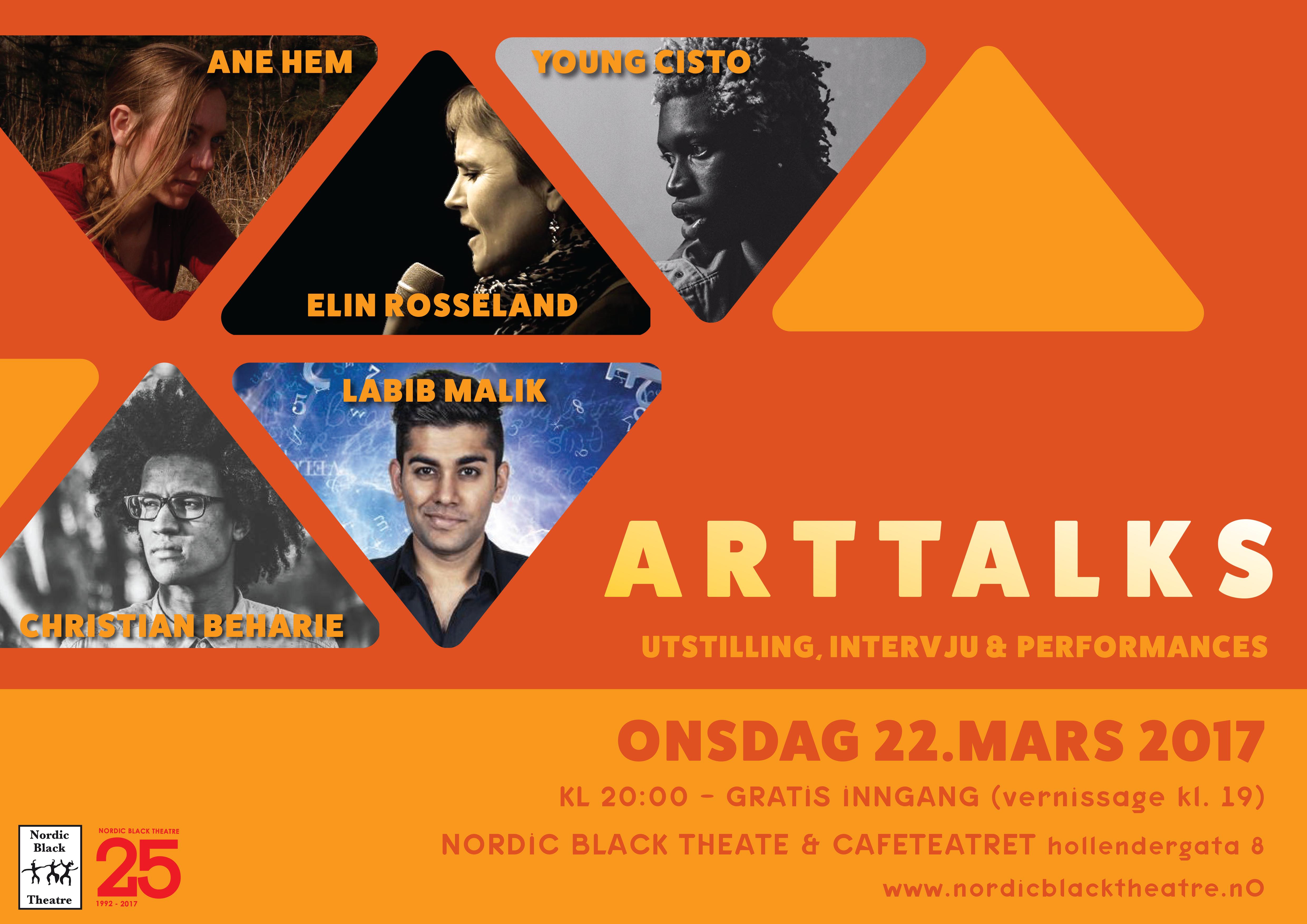 arttalks_mars_2017