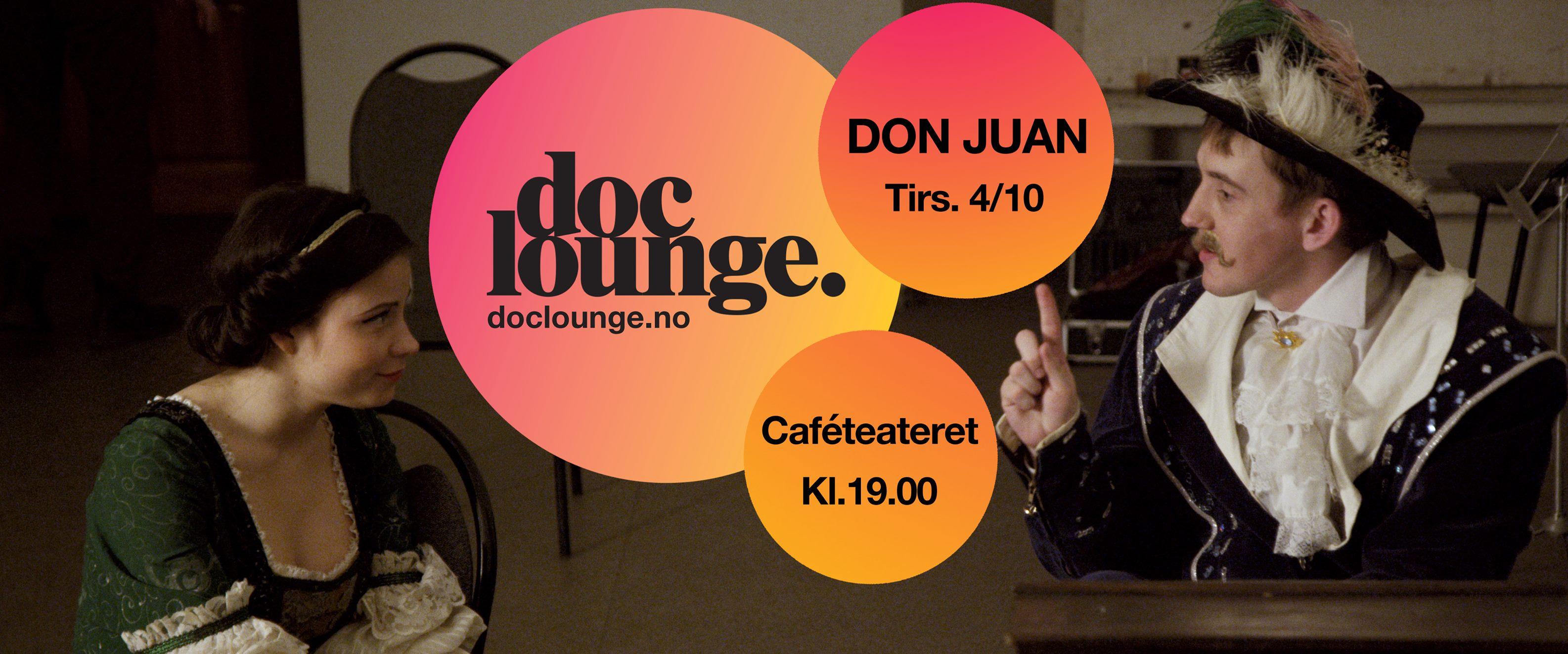 doc_lounge_4okt