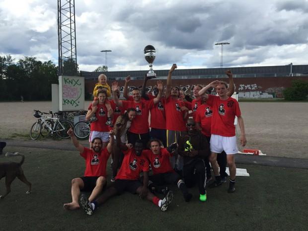 nbt_football_fotball_2015