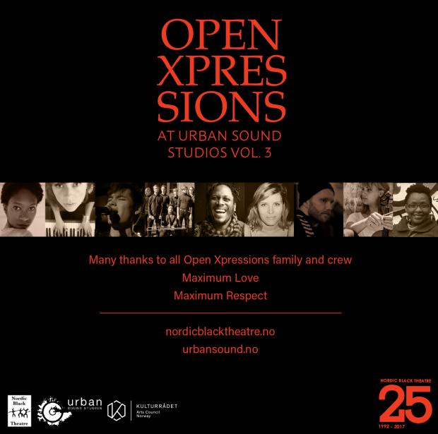 open_xpressions_cd_3-4