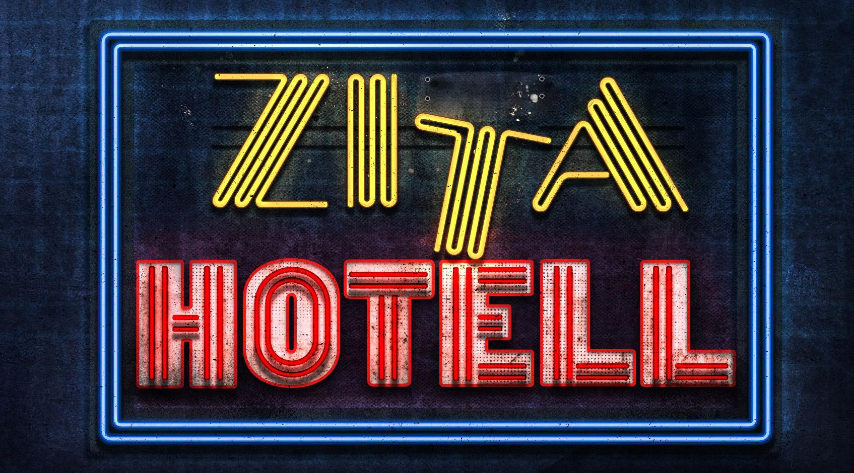 pic_zita-hotell