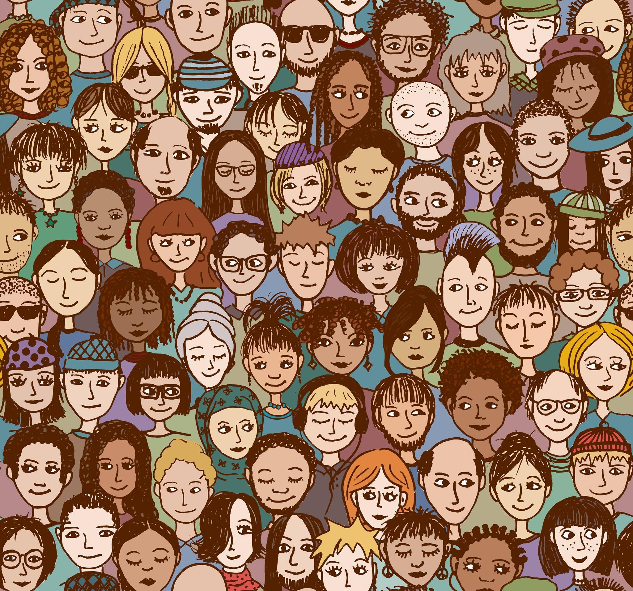 publikum_diverse