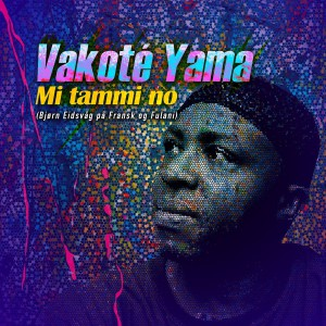 vakote_cd_cover