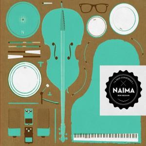 naima3