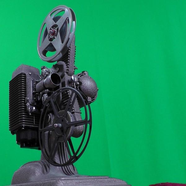 projector-1282520_1280