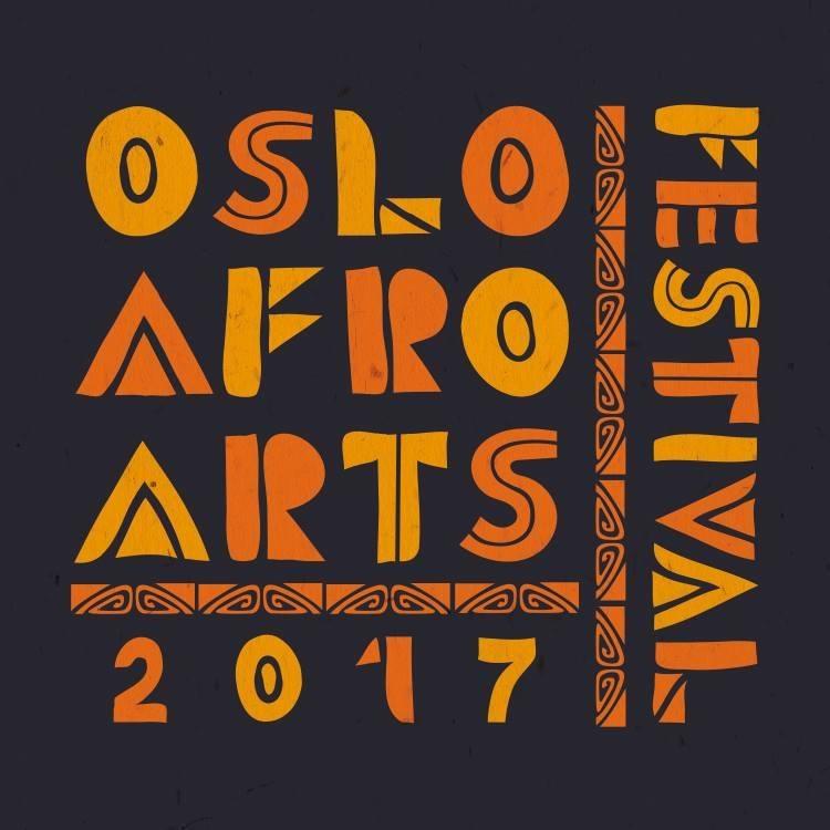oslo_afro_arts_square