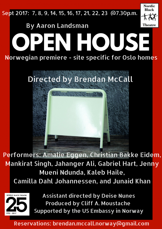 Open House-poster-2