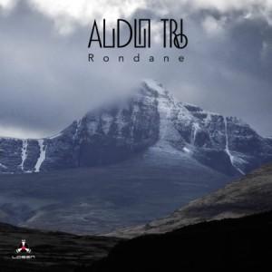 191-Audun-Trio-Rondane-450x450