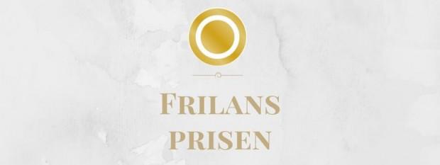 frilans