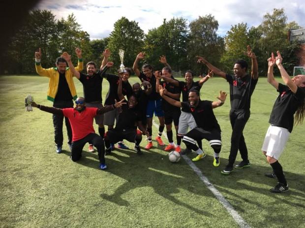 nbt football