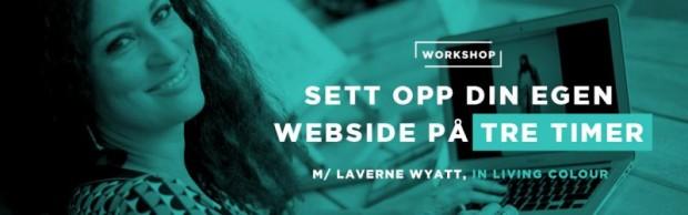 webside_0