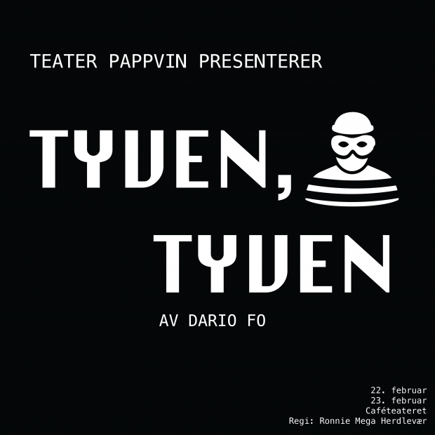 tyventyven_meme-01