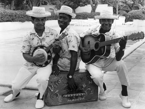 calypso-band-members-c-1965_a-G-12107263-4990879