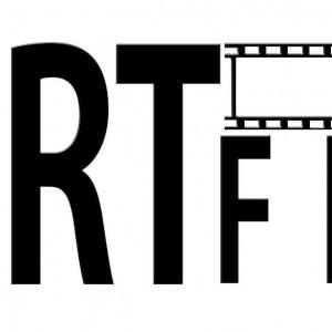 logo kortflix