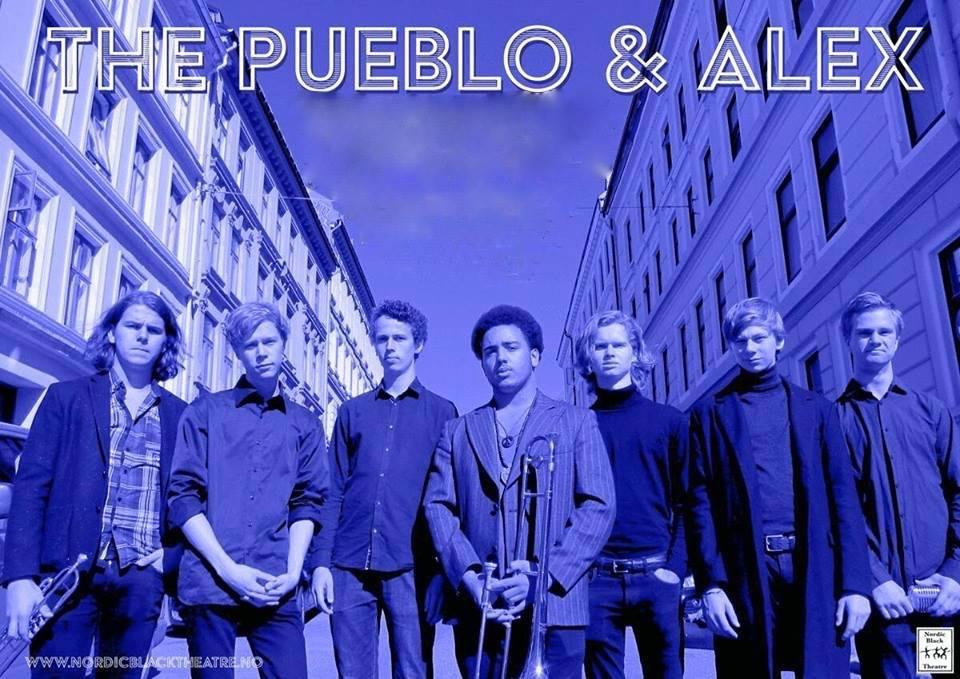 the_peublo_and_alex