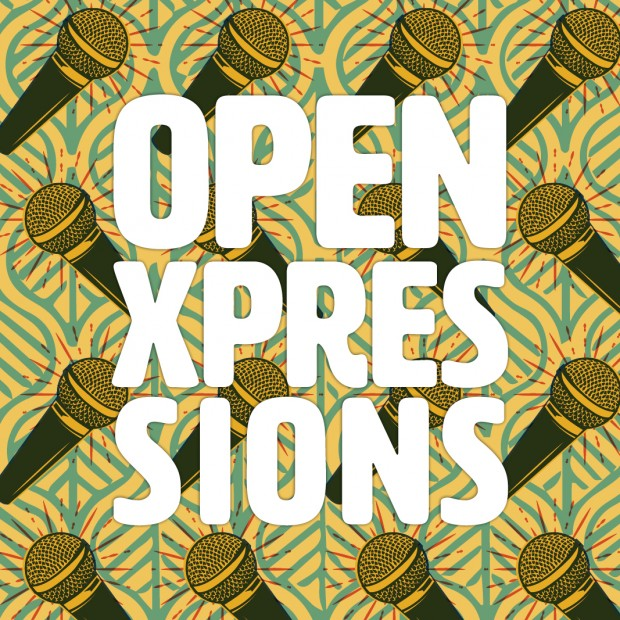 OpenX_Insta