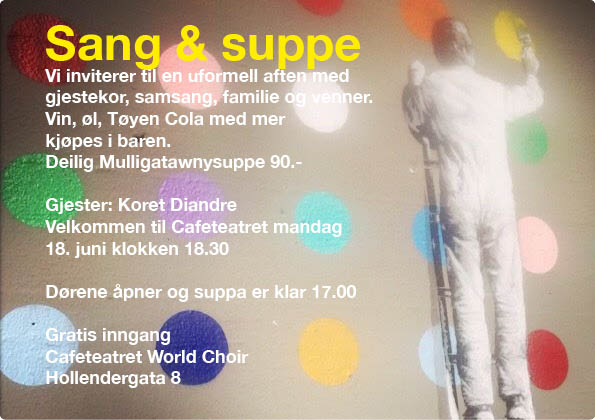 Sang&suppediandre