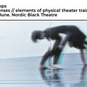 physical workshops