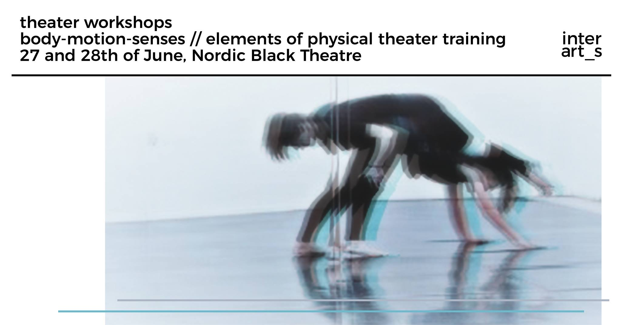 physical workshops