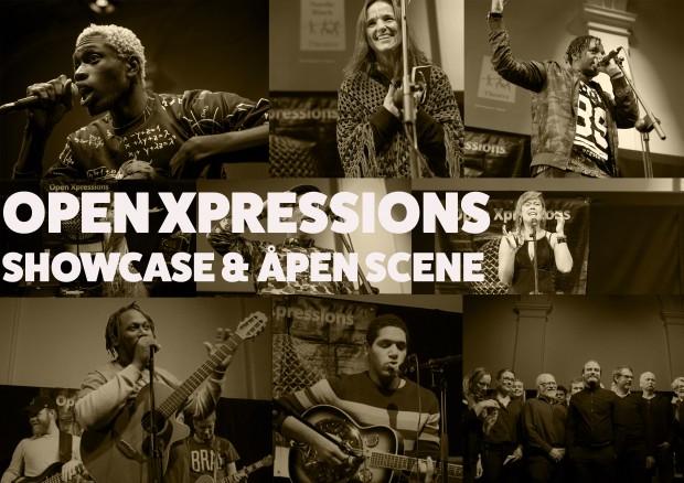 open_xpressions_2018 copy