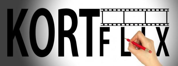 animasjonsfilm