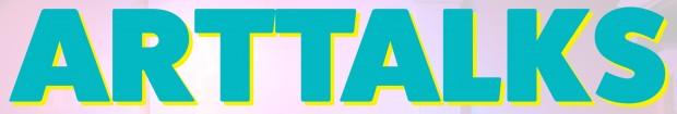 arttalks_logo