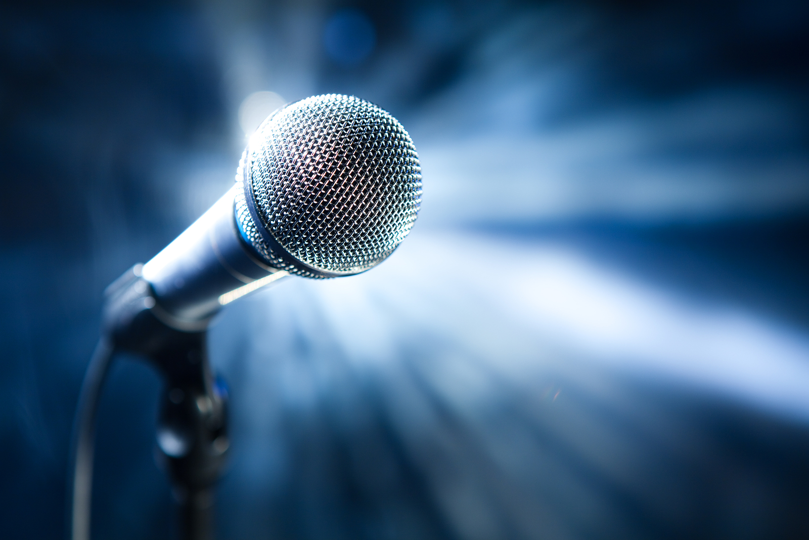microphone-on-stage-26918468