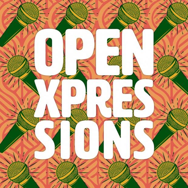 OpenX_Insta-1_2019
