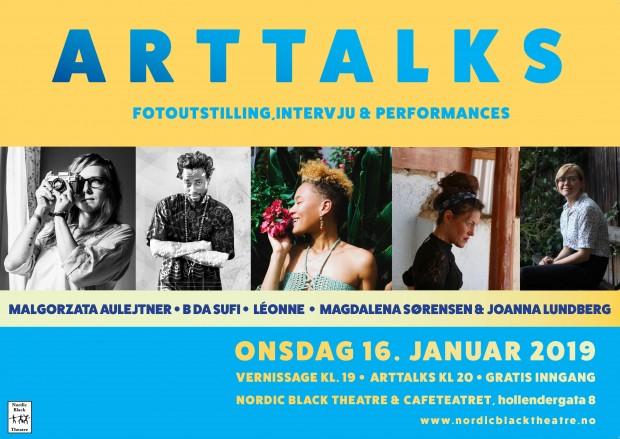 arttalks_januar_2019