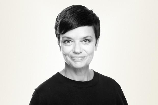 gisken-armand-hoyopplost_sorthvitt_foto Øyvind Eide