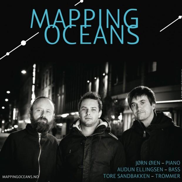 MappingOceans_kvadratisk_ann-1024x1024