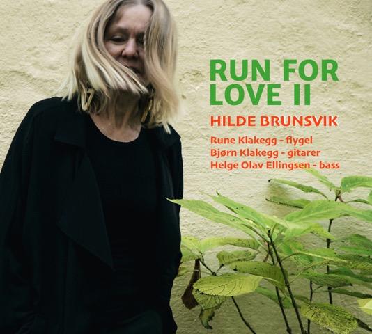 Cover digital-plakat