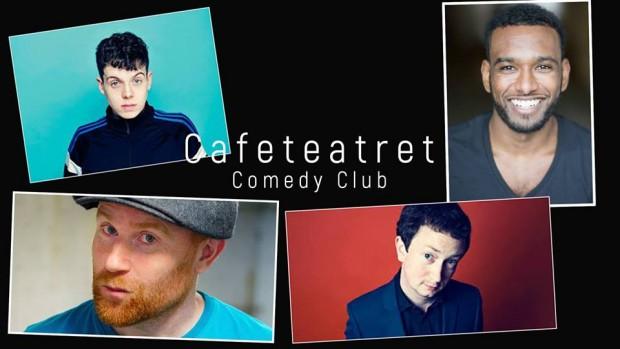 ccc cafeteatret comedy januar