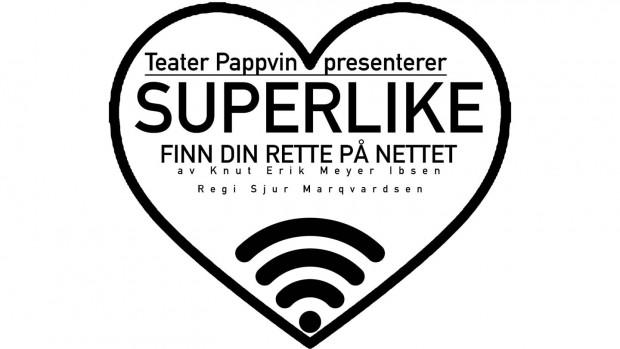 superlikes