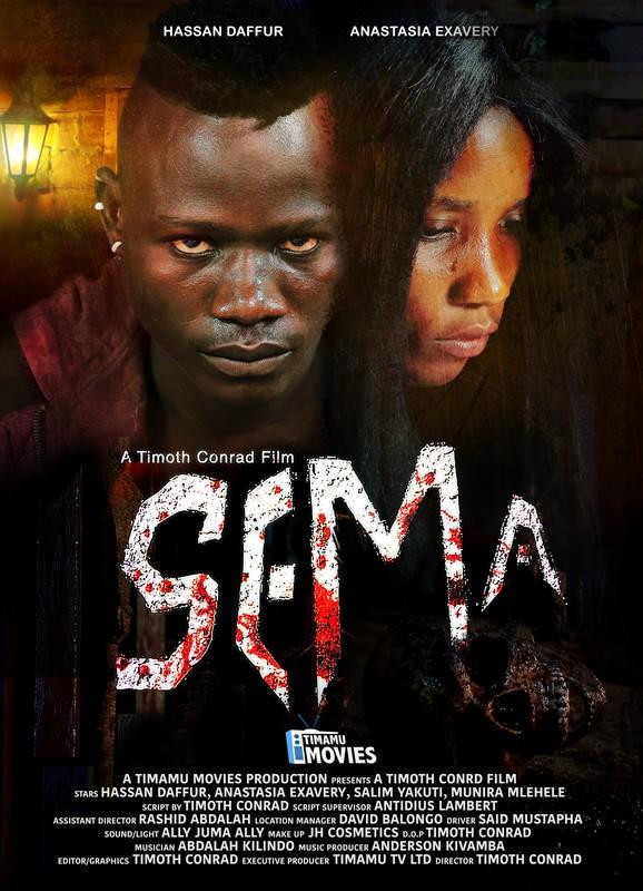 Poster Sema e7e3f2da74-poster
