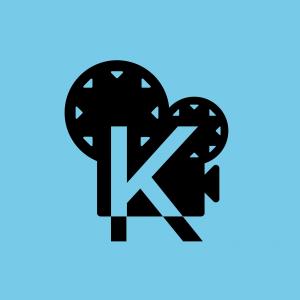 kortflix logo 2019