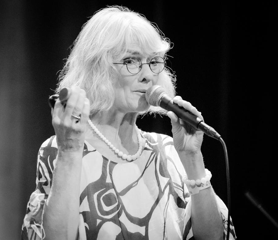 Anne Marie Giørtz