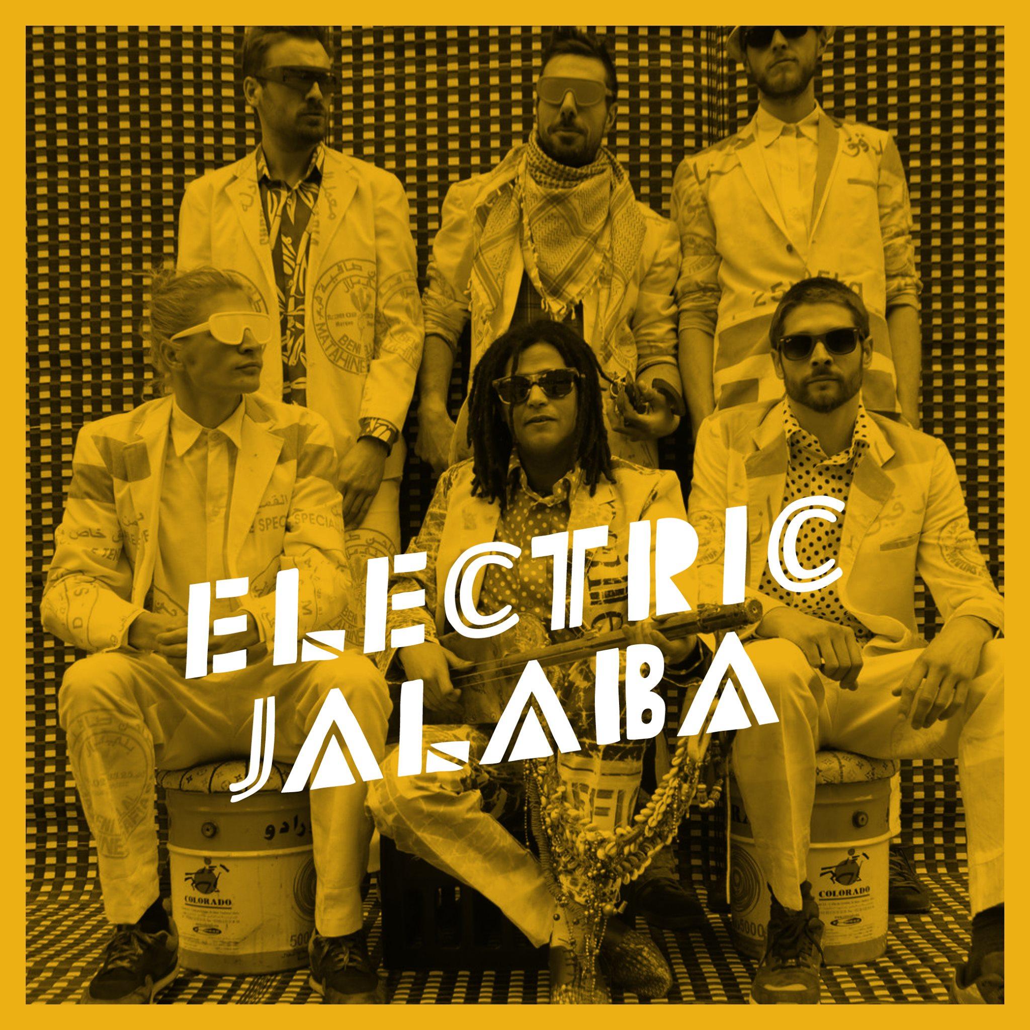 jalaba