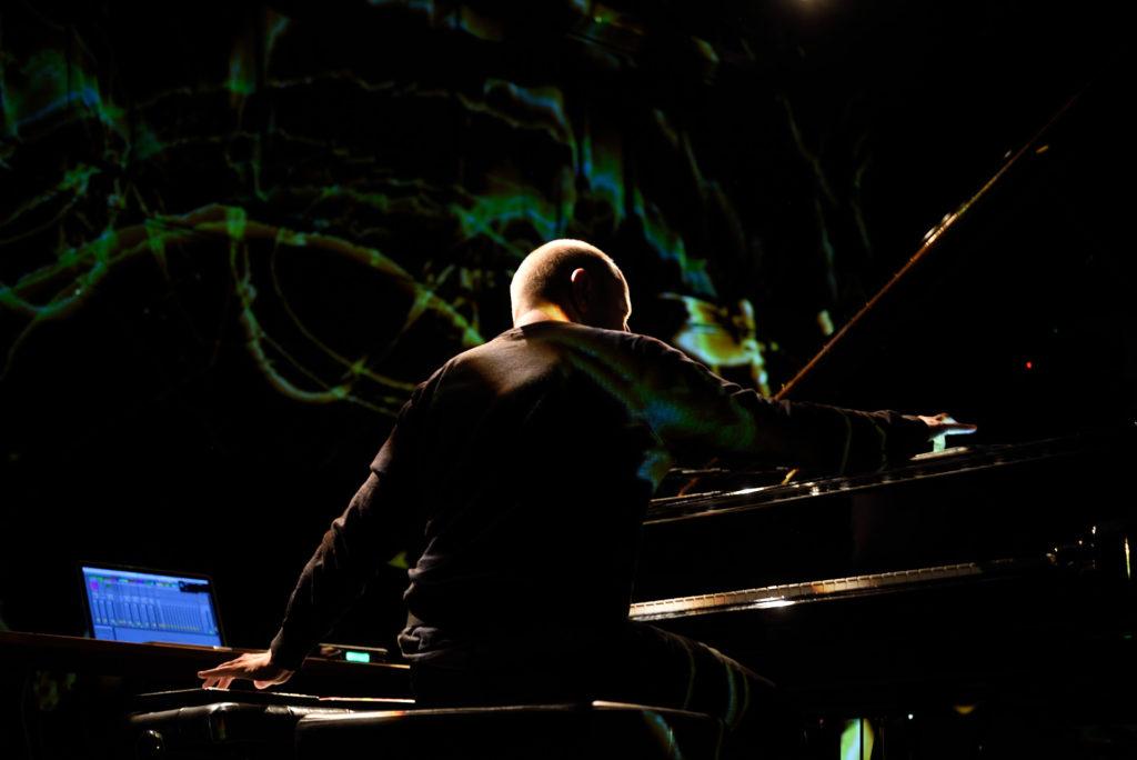 kjetil piano transformed