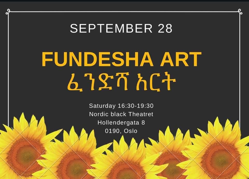 fundesha sept