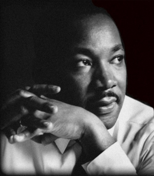 martin-luther-king-1470x1680px-web