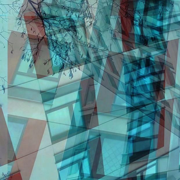 kwadrat-2